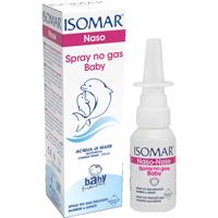 Spray No Gas Baby